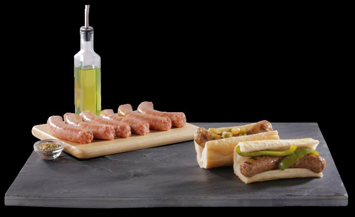italian-sausage.png