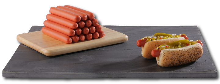 hotdogs.png