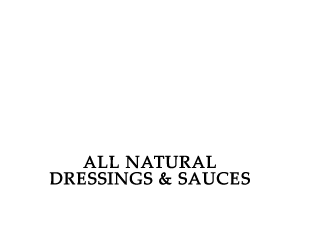 Joeys-all-natural-dressings-and-sauces.png