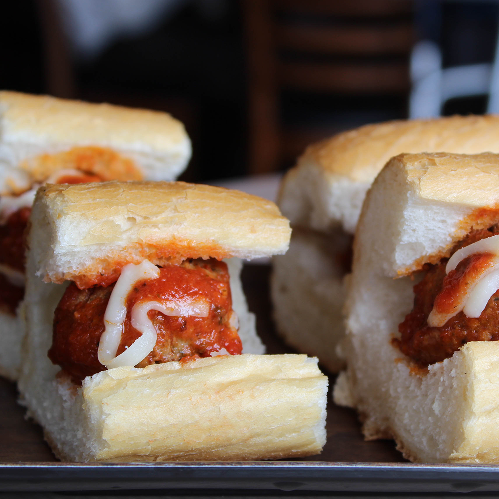 Meatball-Sliders.png