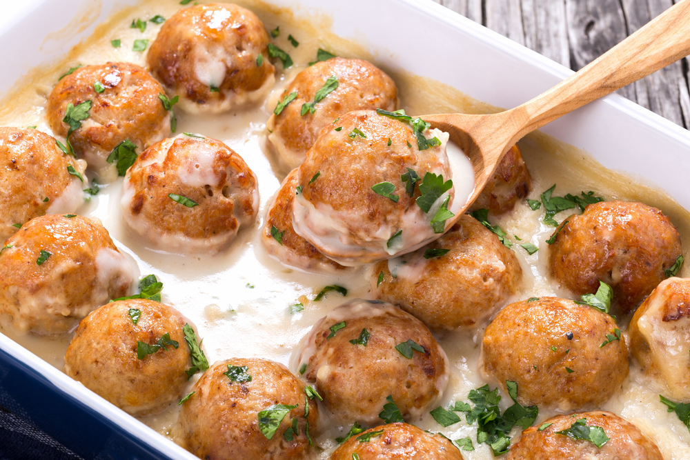 Sweedish Meatballs.jpg