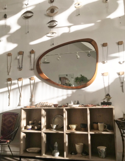 Screenshot 2017-09-05 at 10.17.35 PM.png