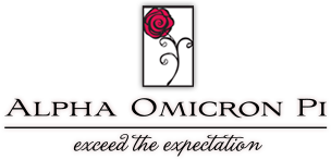 alpha-omicron-pi.png