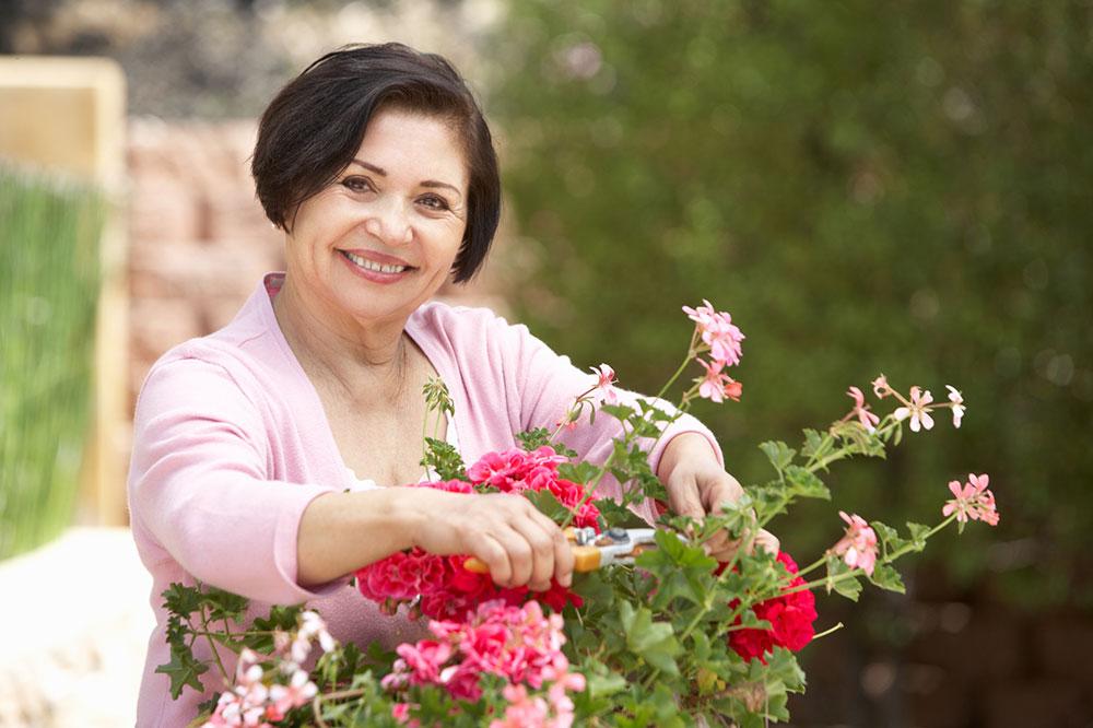 caregiver-gardening.jpg