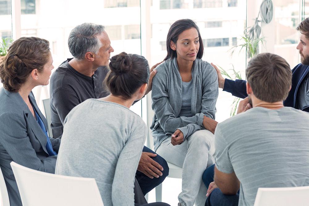 caregiver-support-group.jpg