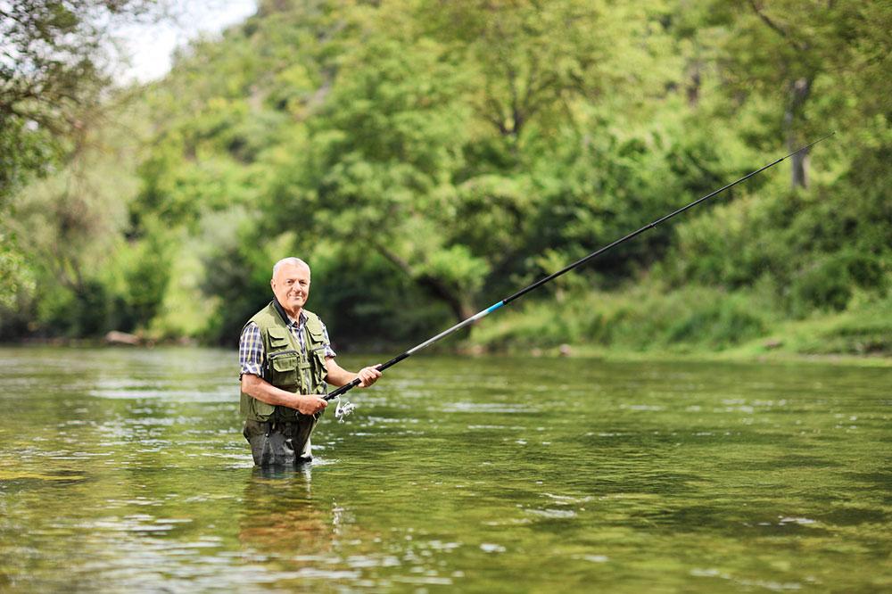 caregiver-fishing.jpg