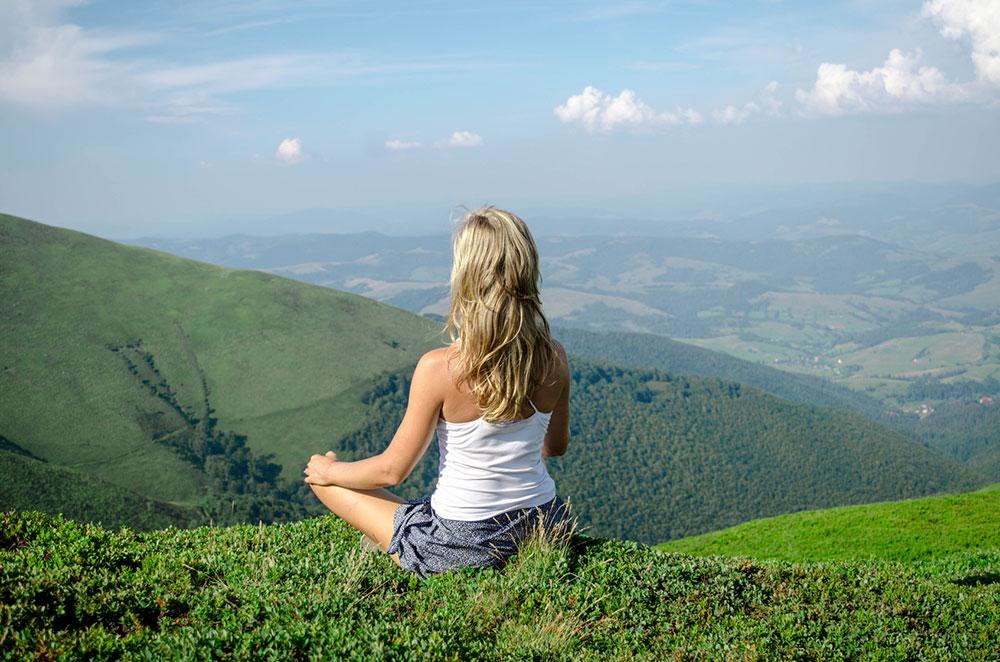 caregiver-meditating.jpg