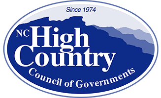 High-Country-Governments-Council.jpg