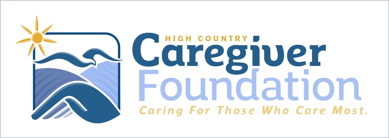 High Country Caregiver Foundation