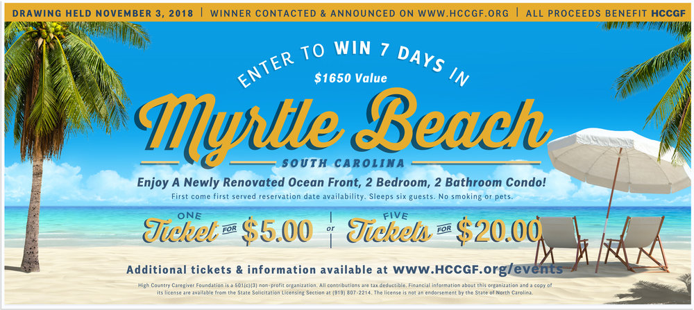HCCGF_BeachRaffleTicket_2018_image-02.jpg