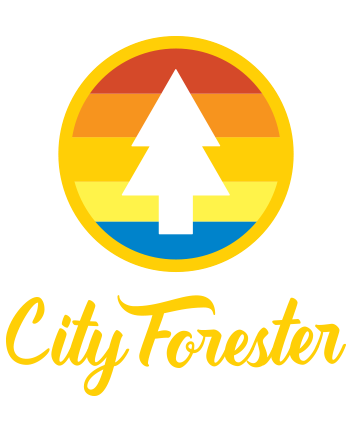 CITY FORESTER