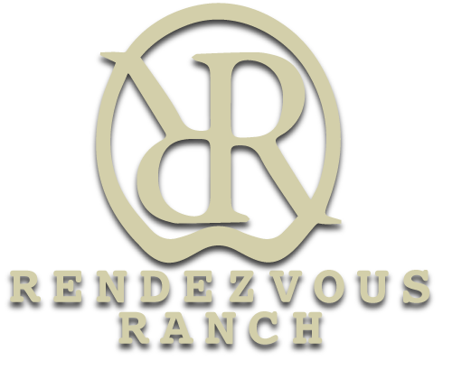 Rendezvous Ranch