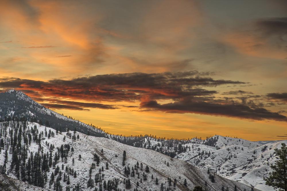 sunrise cold.jpg