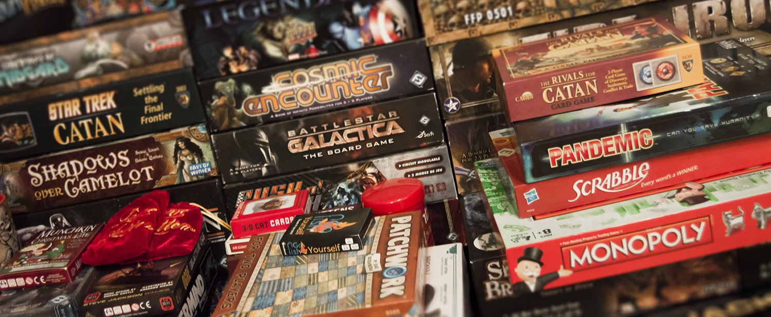 St Louis Board Game Bar And Cafe Circuit Games Bannerboards