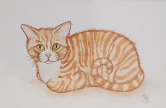 MRohr-Kitty-Loaf.jpg