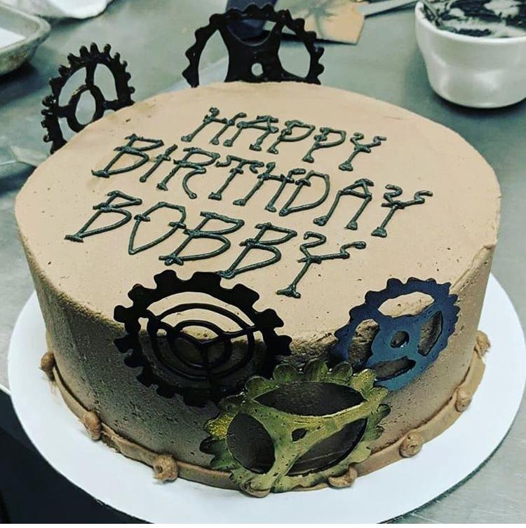 Steampunk Cake.jpeg