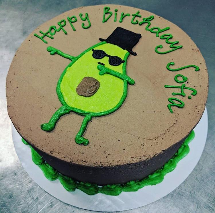Cake Avocado.jpeg