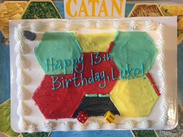Catan Cake.jpeg