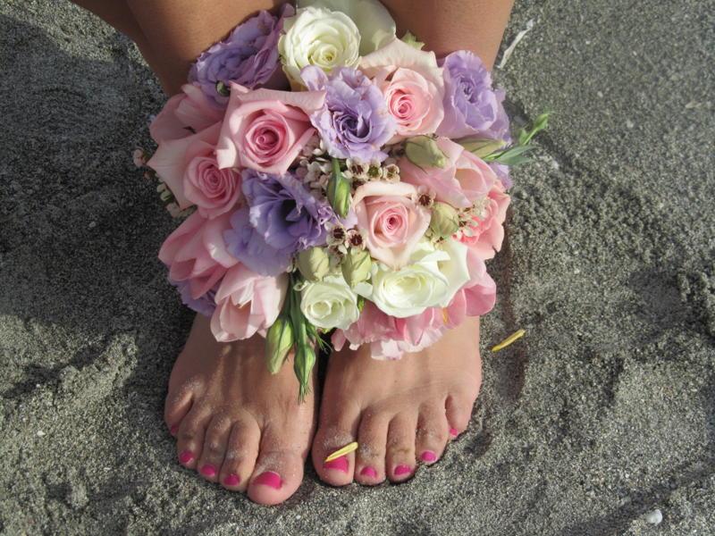 BF w flowers 2011.jpg