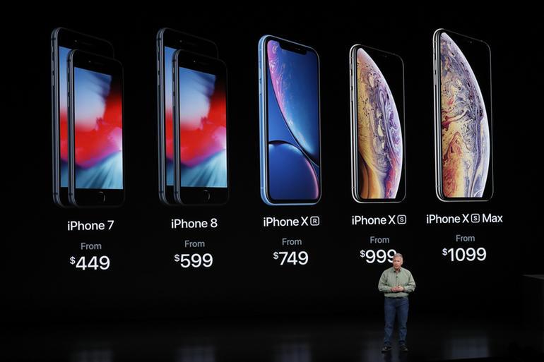 iphone-xs-pricing-fooork.jpg