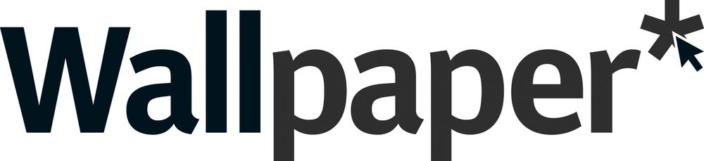 wallpaper_logo.jpg
