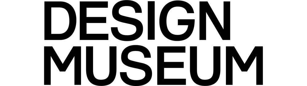 Big Logo 3_0.jpg