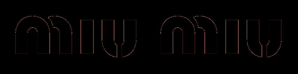 Logo_Miu_Miu.png