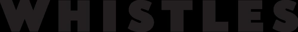 Whistles_Logo_Final_Black-CMYK.png