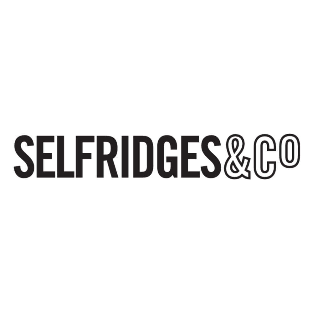 preview-Selfridges__Co.png