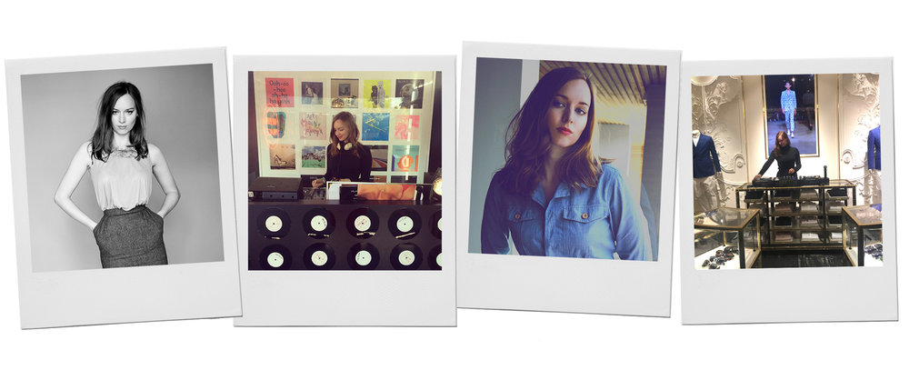 Lou+Polaroids.jpg