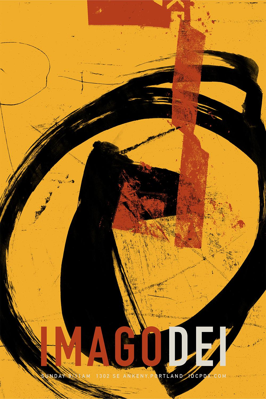mark.poster1.work.jpg
