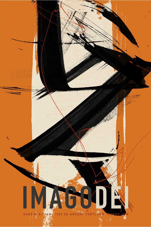 mark.poster2.work.jpg