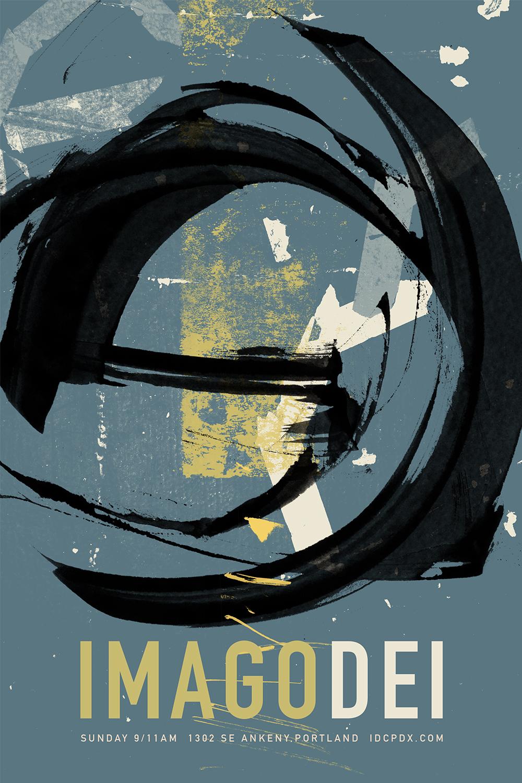 mark.poster3.work.jpg