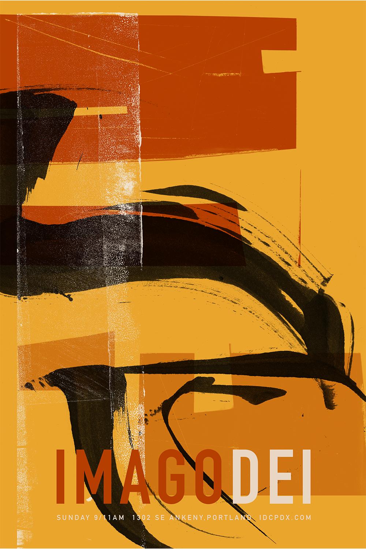 mark.poster6.work.jpg