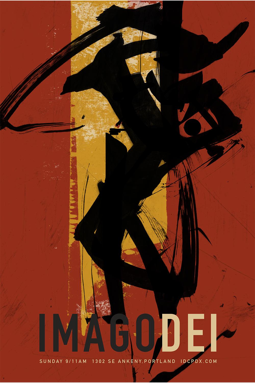 mark.poster7.work.jpg
