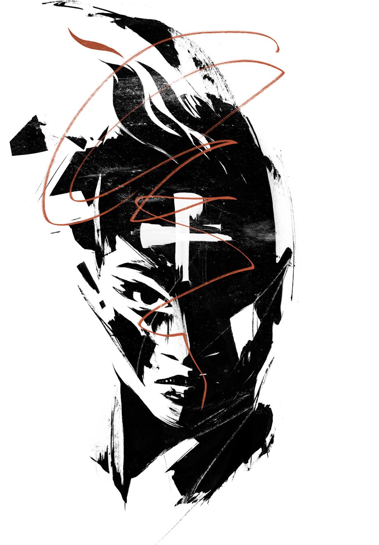 fotd.face.wrok.jpg