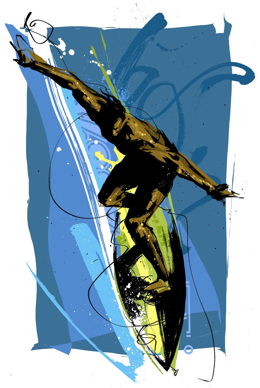 surf.be.jpg