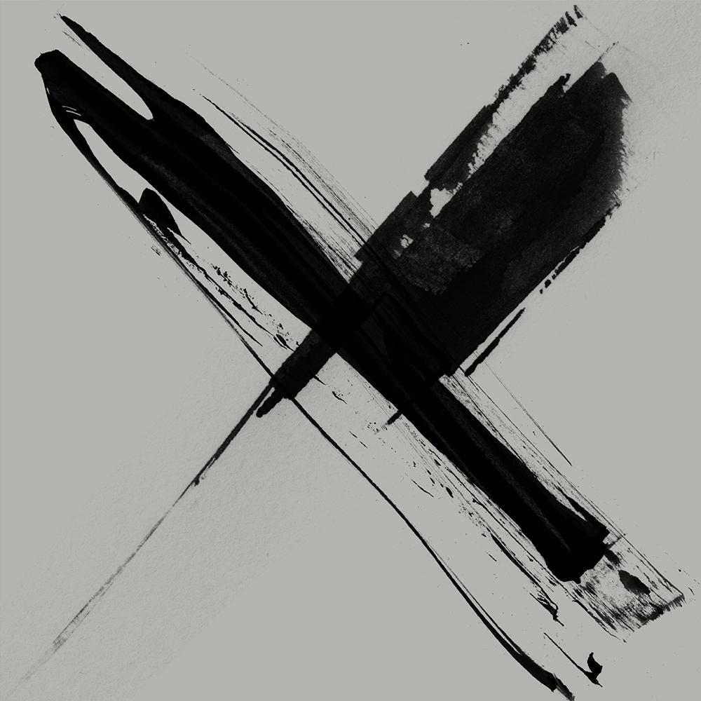 x4.work.jpg