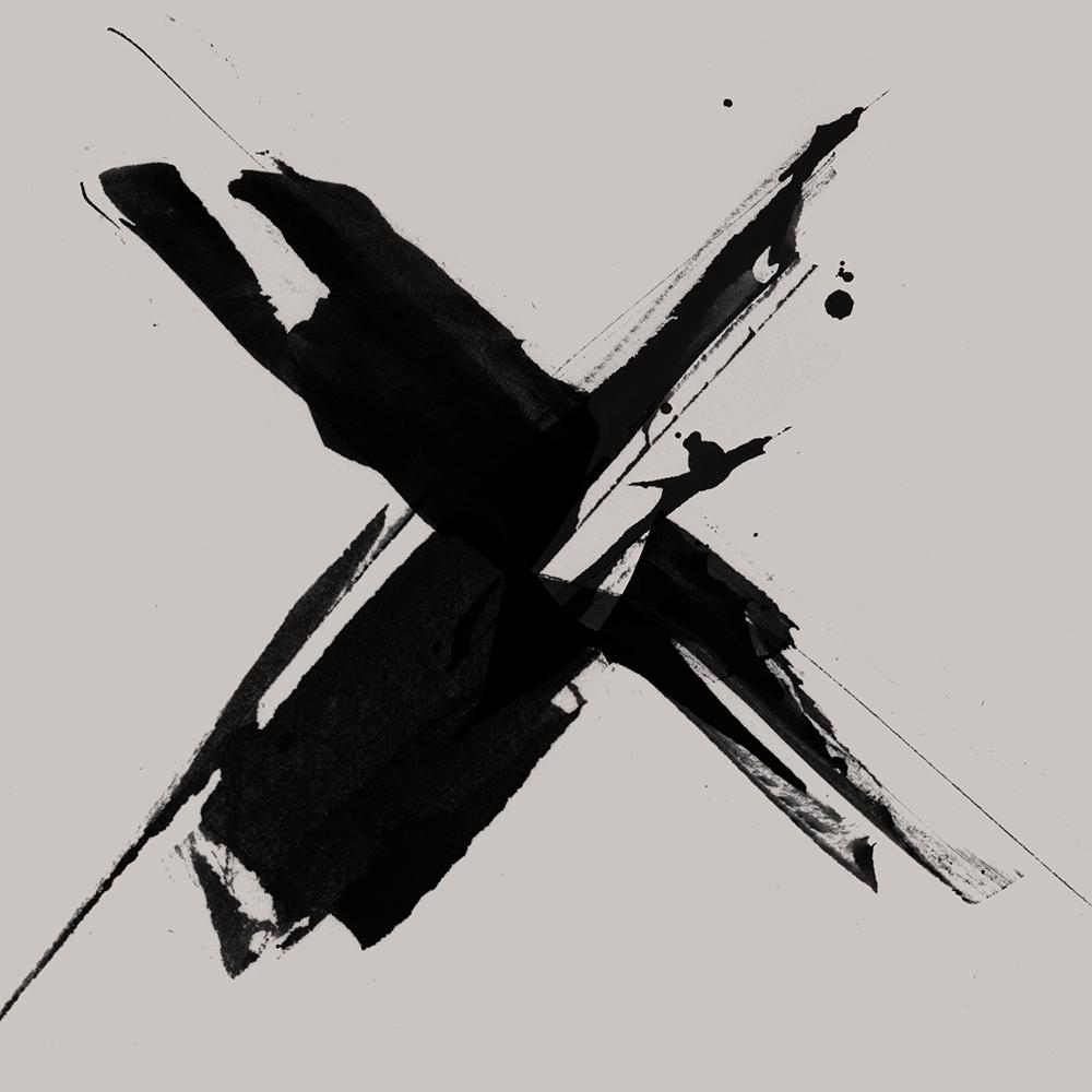 x6.work.jpg