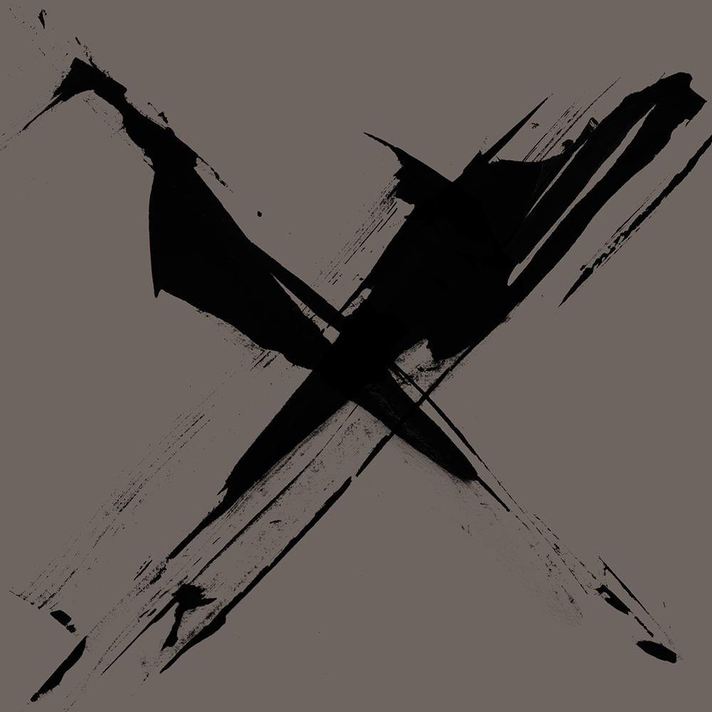 X7.work.jpg