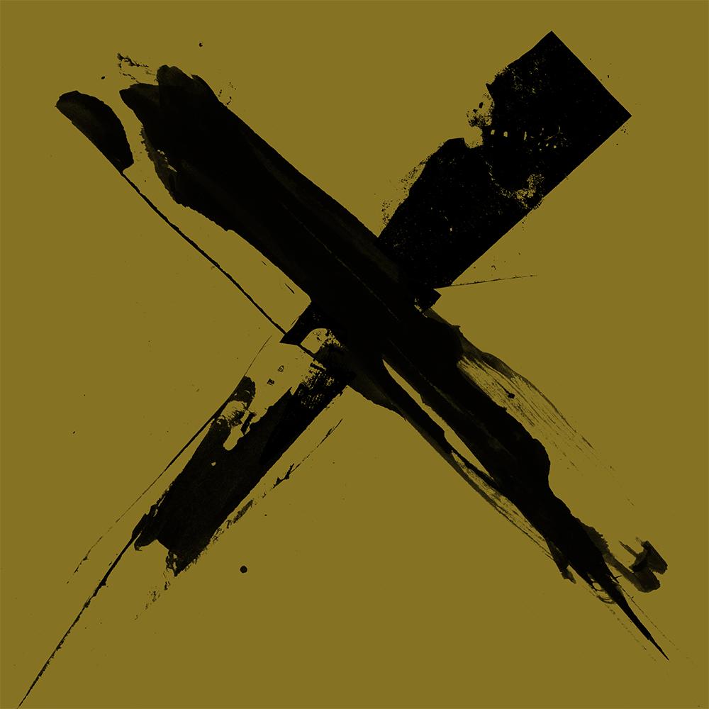 x10.work.jpg