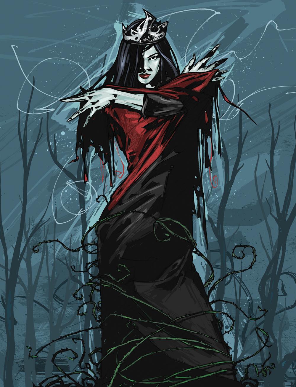 witch.work.jpg