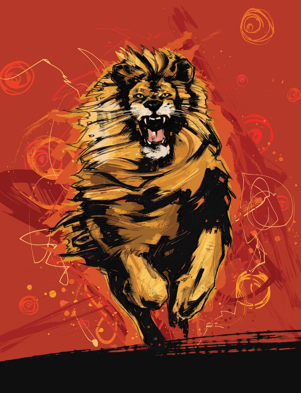 aslan.work.jpg