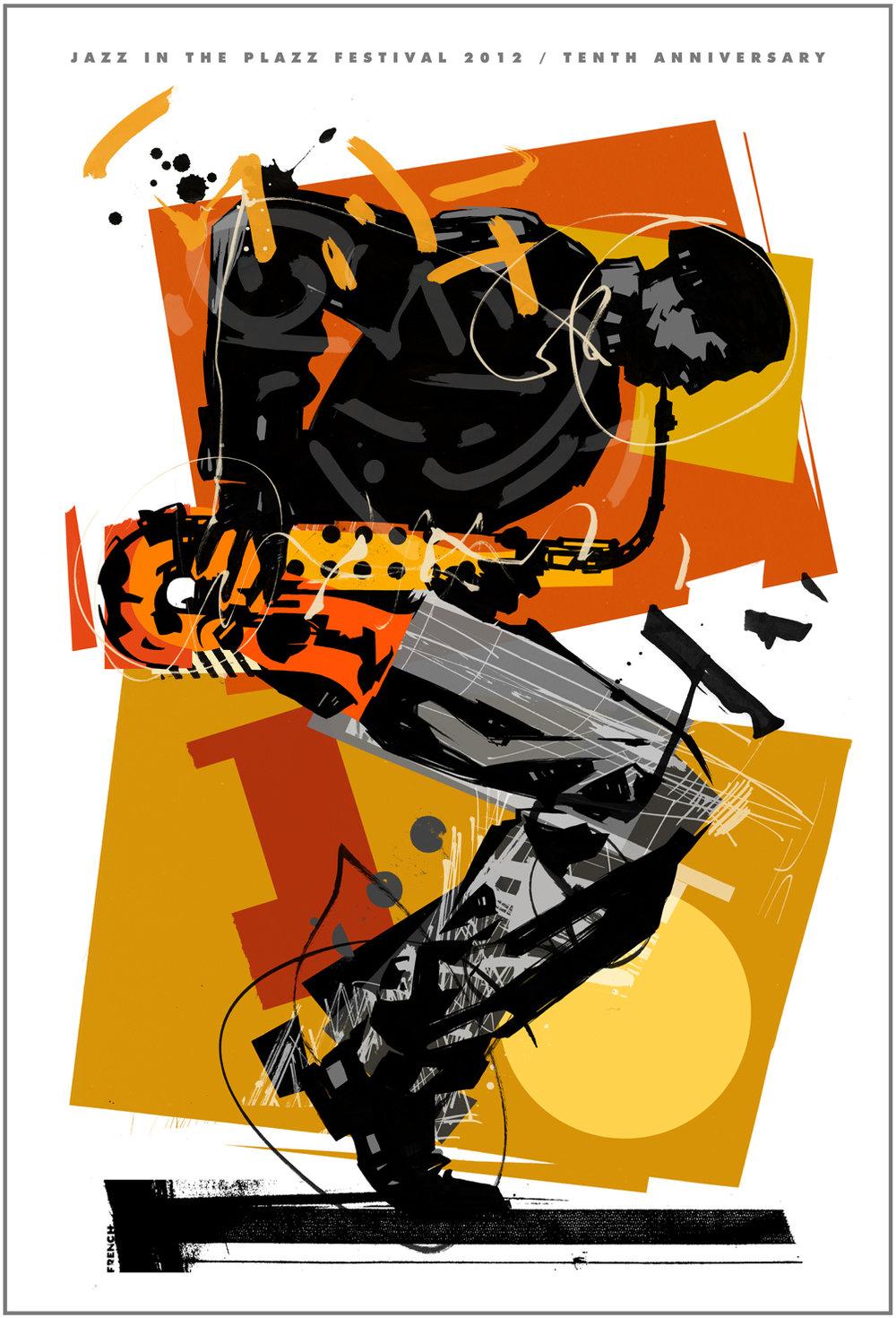 jazz.plazz.work.jpg
