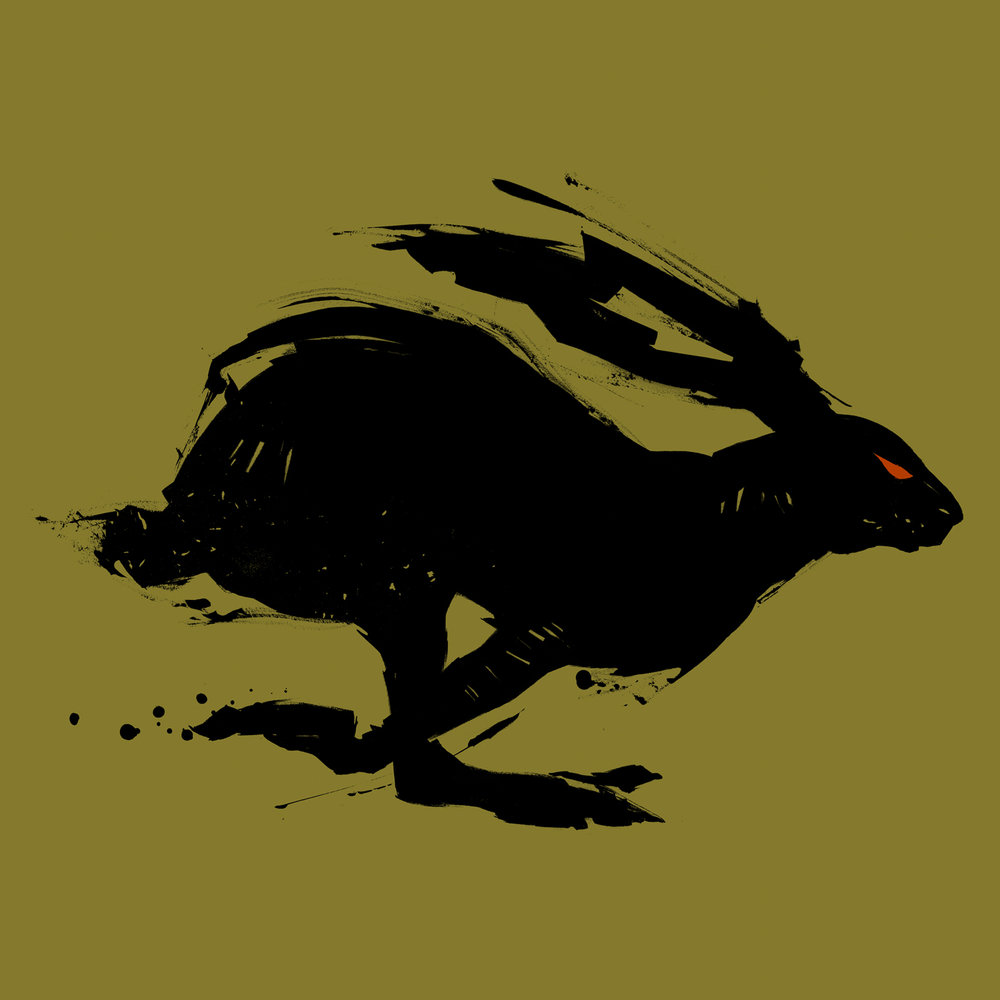 hdw.hare.be.jpg