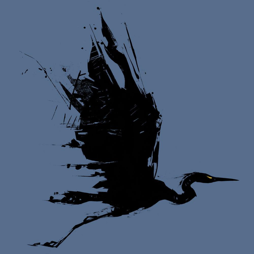 hdw.heron.be.jpg