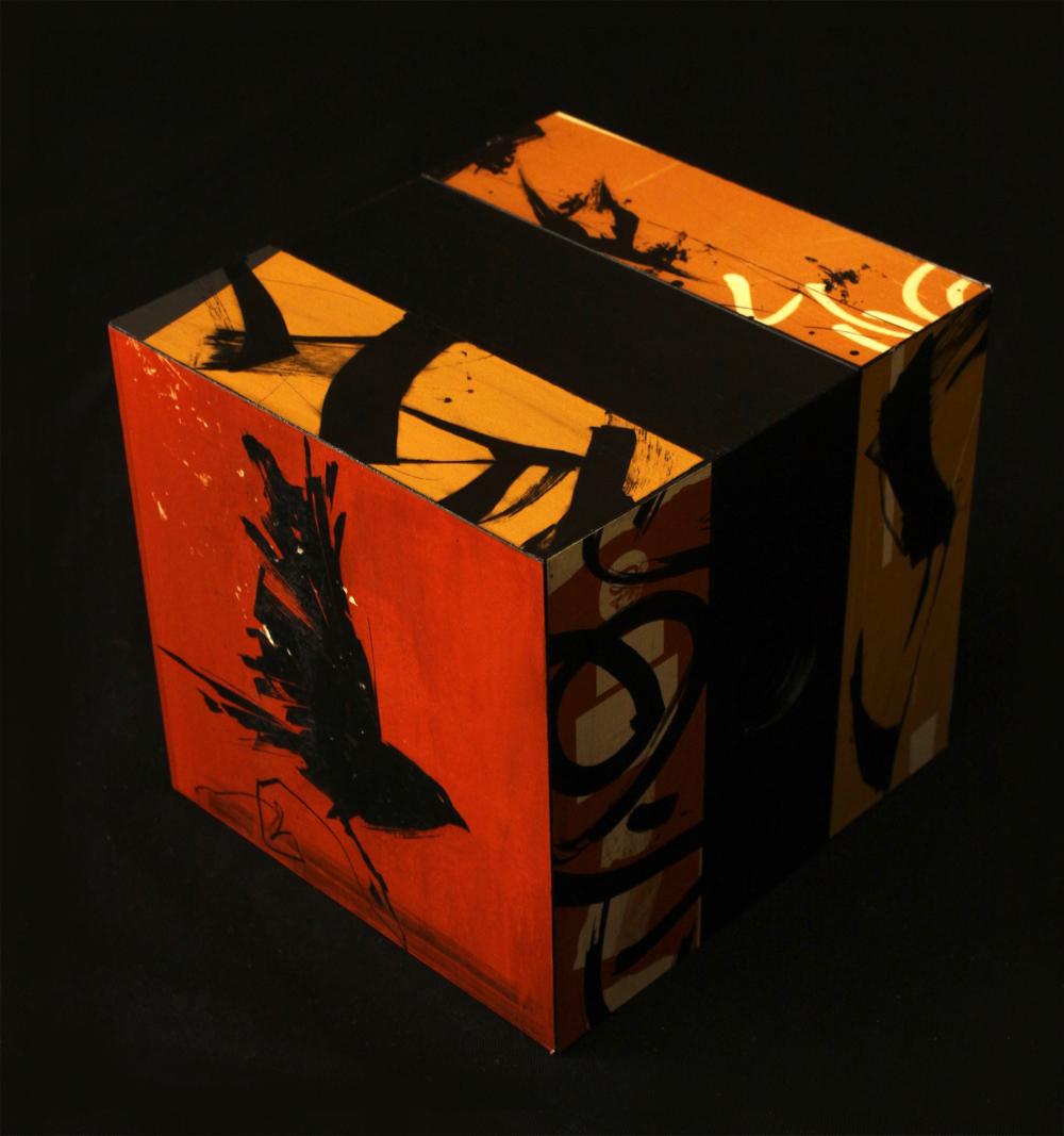 box7.work.jpg