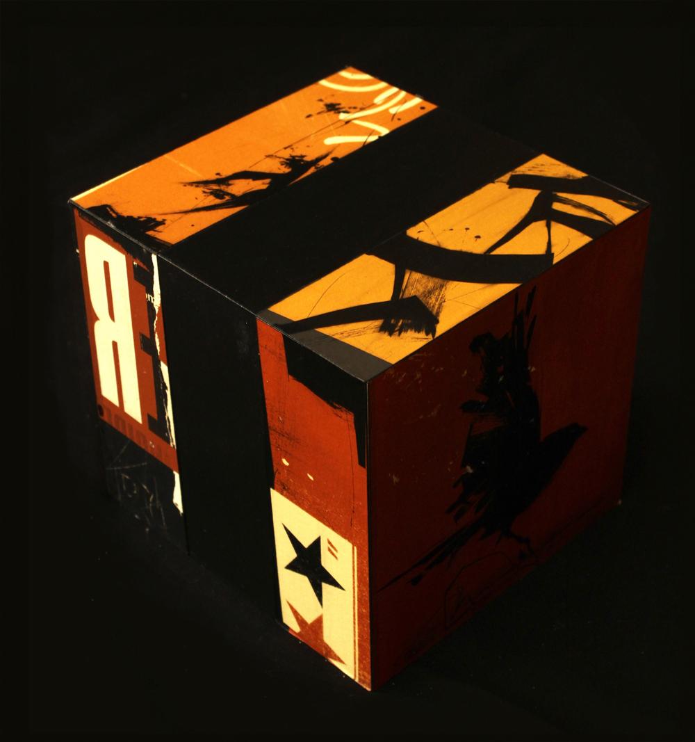 box9.work.jpg