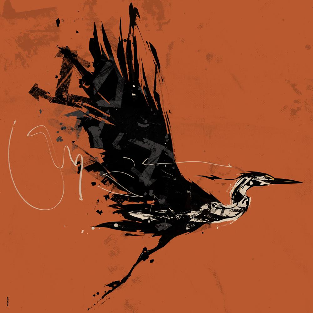 heron.work.jpg