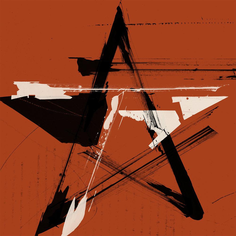 advent.star3.be.jpg